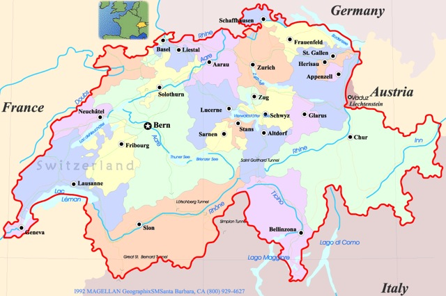 switzerland-map_2